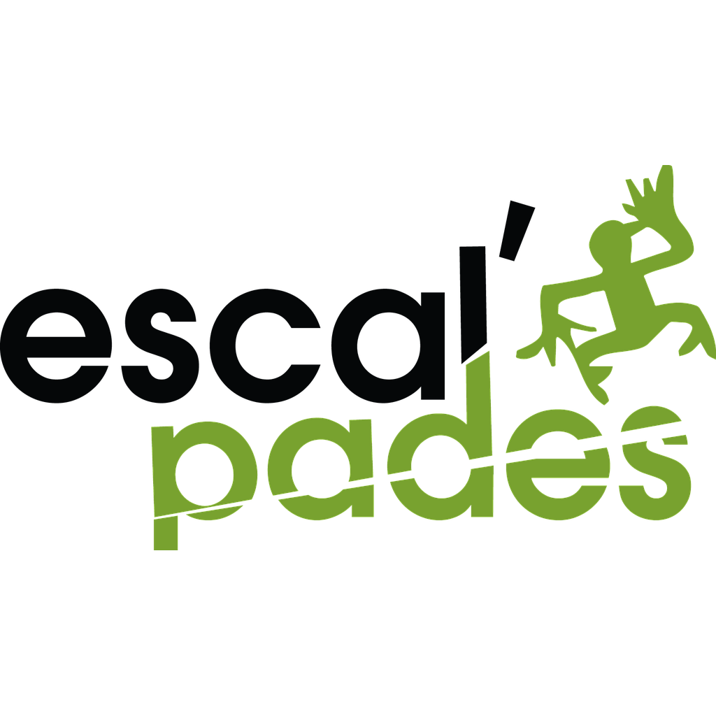 Escal'Pades